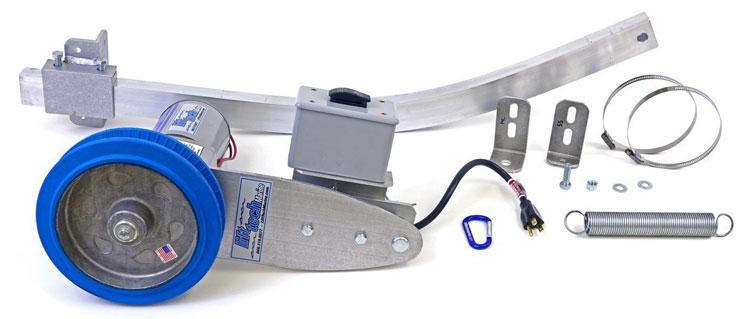 ac-wheel-drive