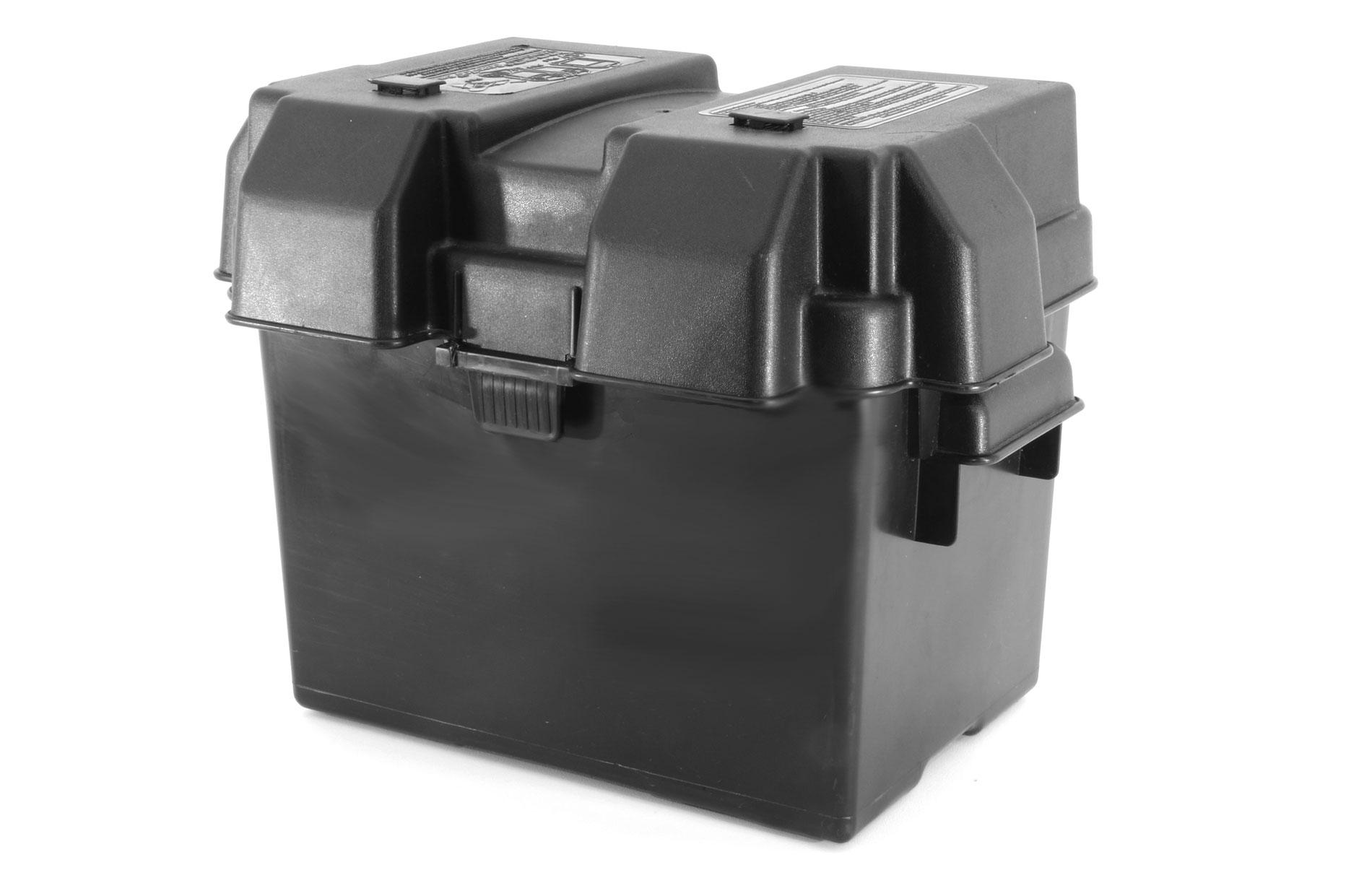 Battery_Box