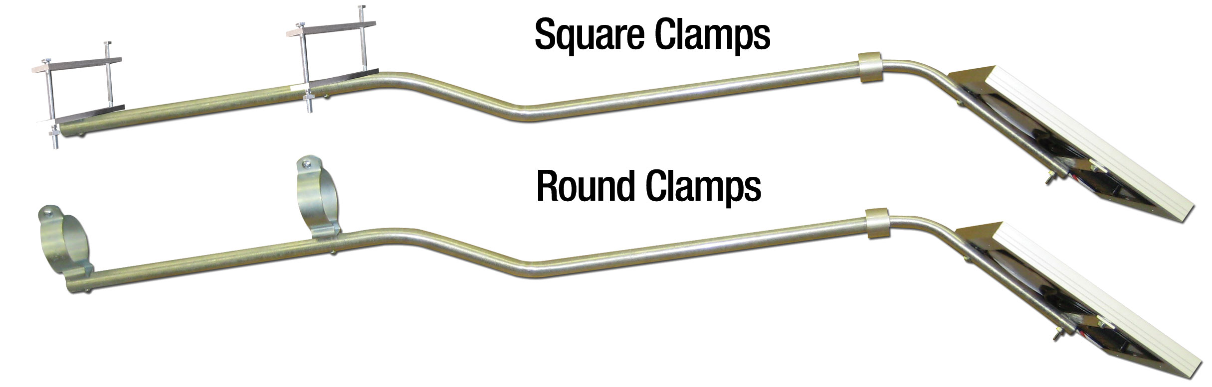 sp-clamps