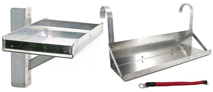 trays-1